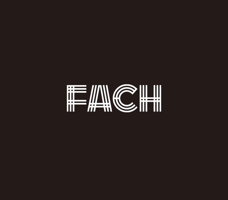 Fach-square