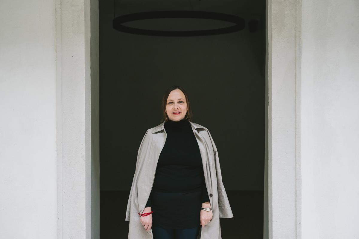 Tatiana Kollárová